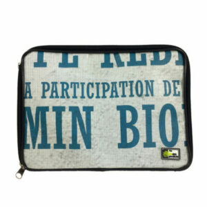 """laptop cover 15"""""""
